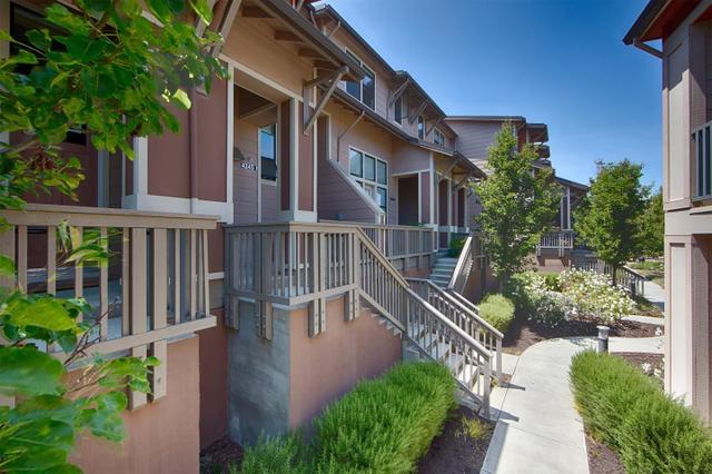 4245 Rickeys Way #APT I, Palo Alto, CA