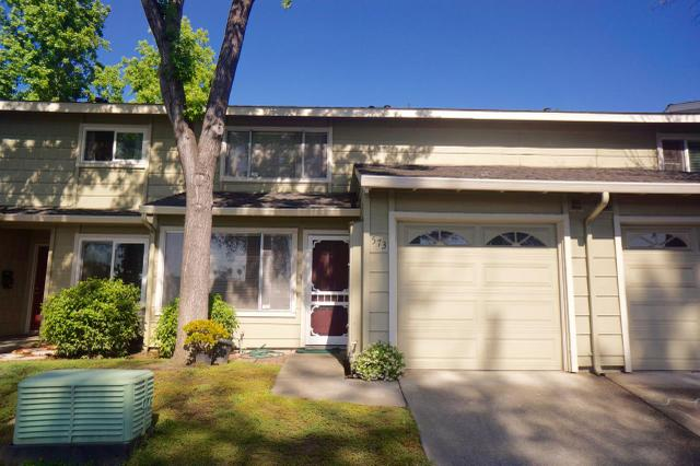 573 Latimer Cir, Campbell, CA
