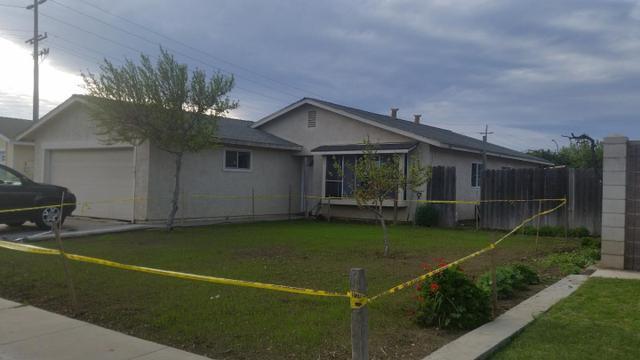 586 Mariposa Cir, Greenfield, CA