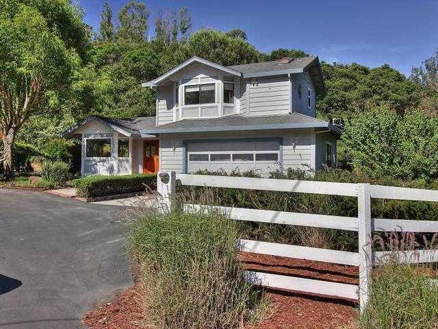 713 Snyder Ave, Aromas, CA