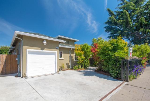 2150 Clarke Ave, Palo Alto, CA