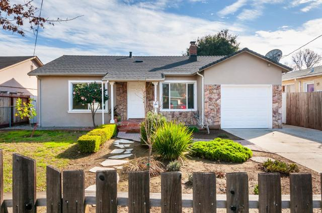 1150 Hollyburne Ave, Menlo Park CA 94025