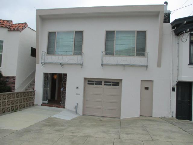 1236 Athens St, San Francisco CA 94112