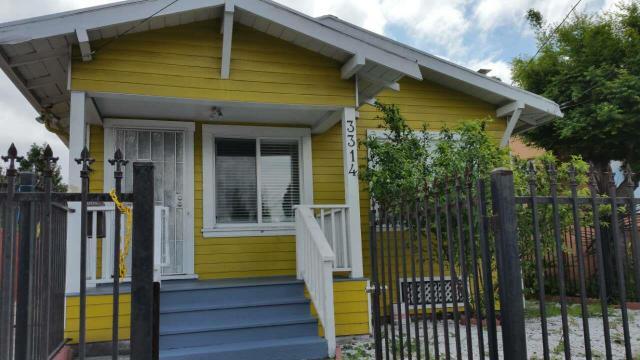 Loans near  th Ave, Oakland CA