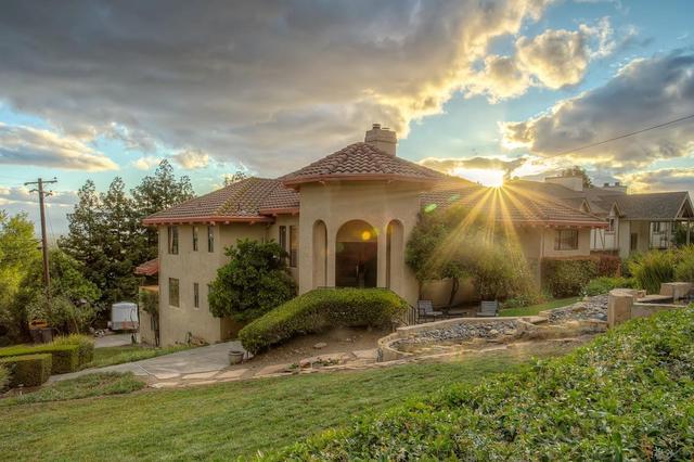 10797 Ridgeview Ct, San Jose, CA 95127
