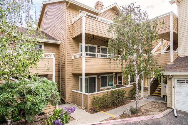 41 Grandview St #APT 304, Santa Cruz, CA
