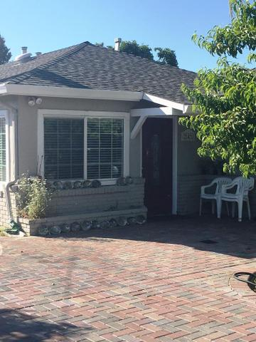 241 2nd Ave, Redwood City, CA 94063