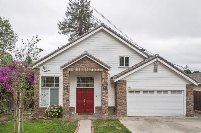 38643 Canyon Heights Dr, Fremont, CA