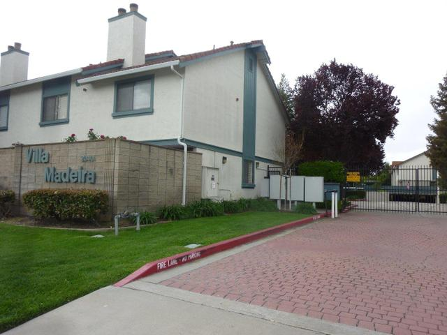 2040 Main St #APT 120, Santa Clara, CA