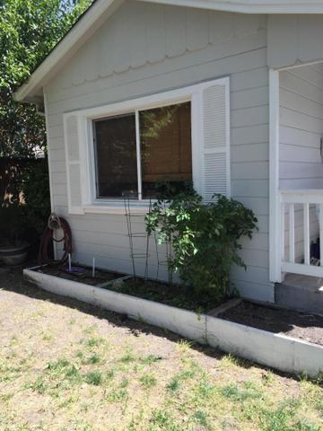 223 Park St, Redwood City, CA