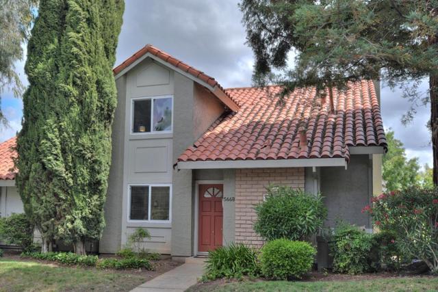 Loans near  Bluegrass Ln, San Jose CA