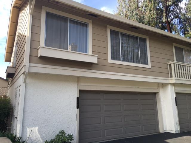 3235 Rocky Water Ln, San Jose, CA