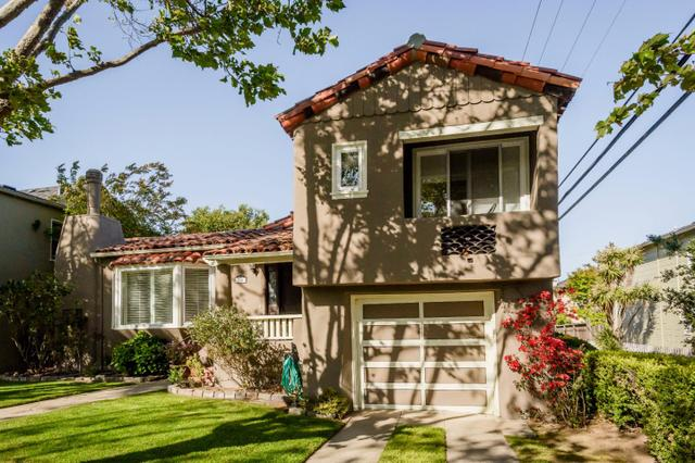 200 Hazel Ave, Millbrae, CA