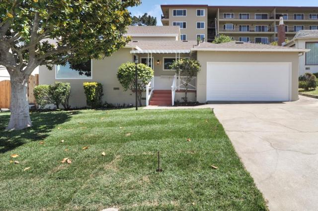 63 La Prenda Ave, Millbrae, CA