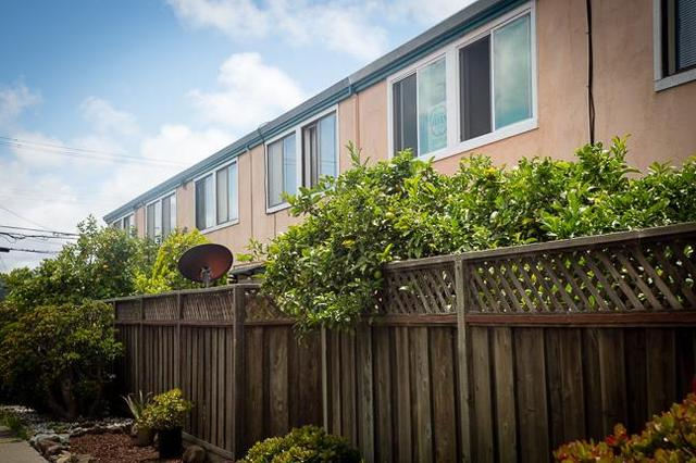 485 A St #APT 5, Daly City, CA