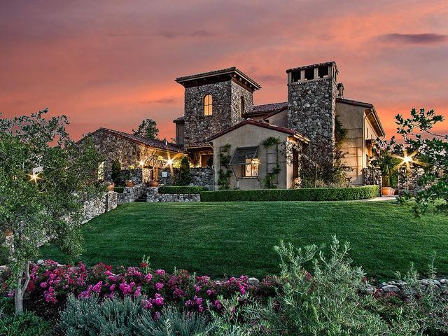 4610 Gresham Dr, El Dorado Hills, CA