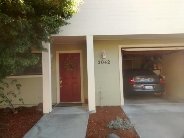 2042 Bobwhite Ln, Santa Cruz, CA