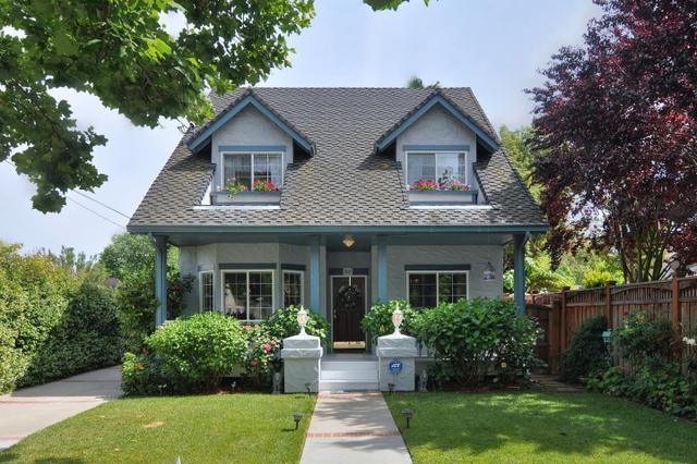 88 Lester Ave, San Jose, CA