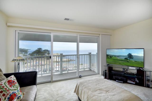 585 Ocean View Blvd #7, Pacific Grove, CA 93950