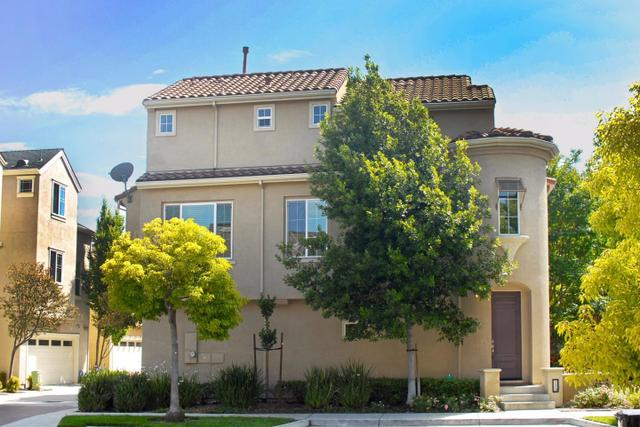 4316 Watson Cir, Santa Clara, CA