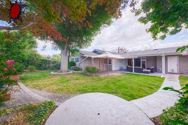 1395 San Tomas Aquino Rd, San Jose, CA