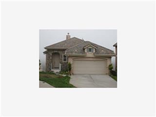 657 Viewridge Dr, Pacifica, CA