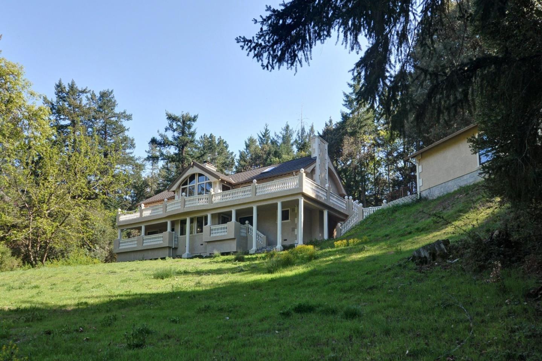 24685 Heather Heights, Saratoga, CA 95070