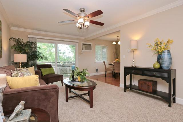 569 W Latimer Ave, Campbell, CA