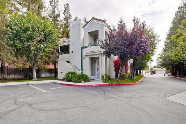 159 San Pedro Cir, San Jose, CA