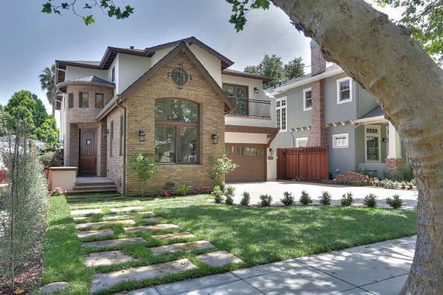 1030 Carolyn Ave, San Jose, CA