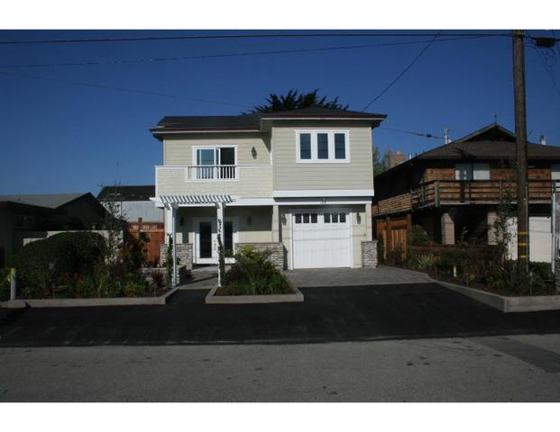 165 24th Ave, Santa Cruz, CA
