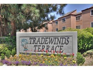 319 Tradewinds Dr, San Jose, CA