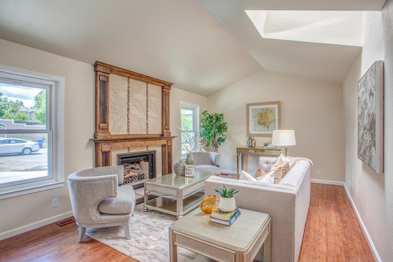 1407 Harriet Court, Campbell, CA 95008
