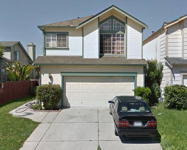 24565 Eden Ave, Hayward CA 94545
