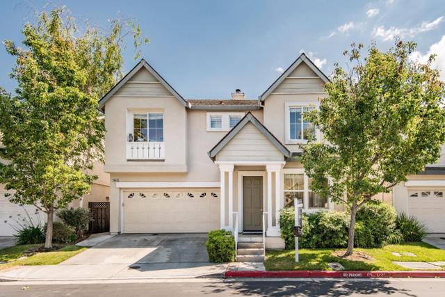 2040 Finley Pl, Santa Clara, CA