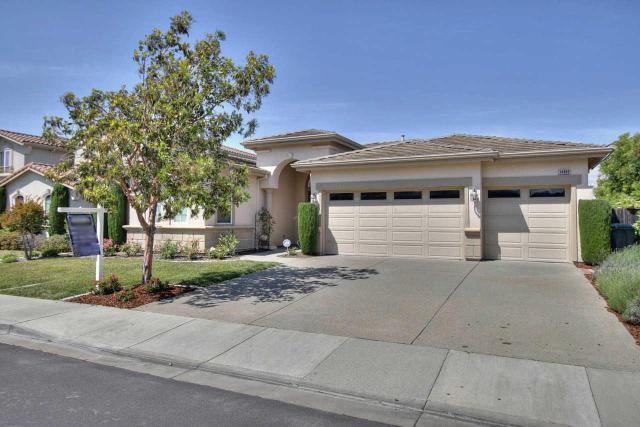 34889 Eastin Dr, Union City, CA