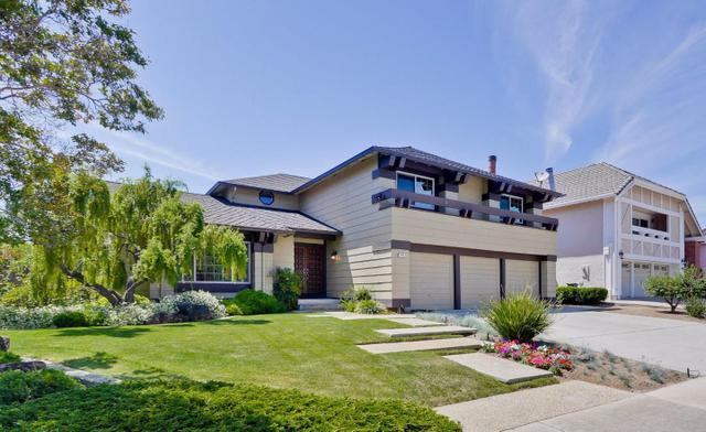 Loans near  Knickerson Dr, San Jose CA