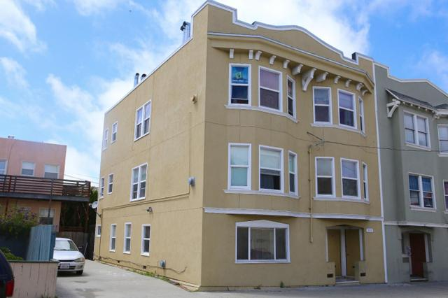 209 Maple Ave, South San Francisco, CA 94080
