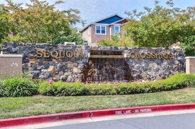 37435 Glenbrook Ter, Fremont, CA