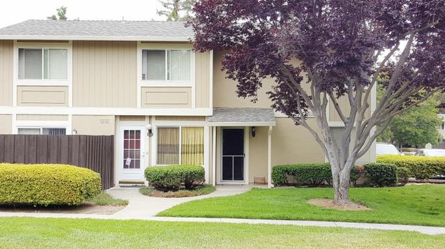 Loans near  Warfield Way D, San Jose CA