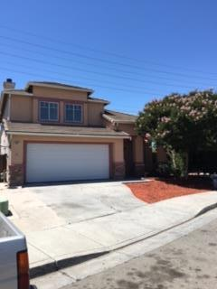 3287 Jeanette Ct, Tracy, CA