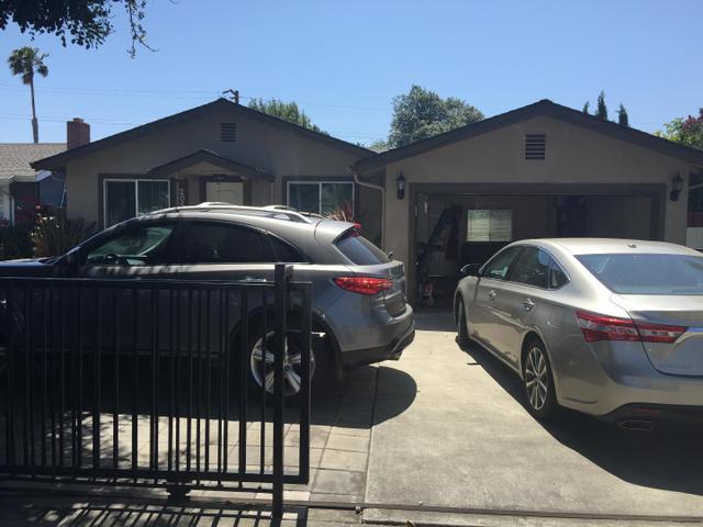 Loans near  S King Rd, San Jose CA