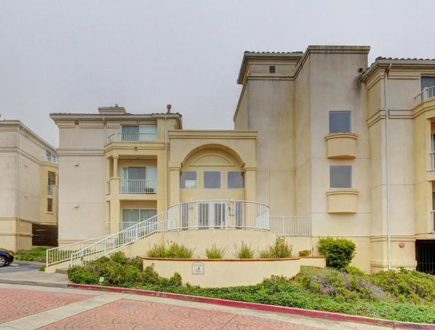 3865 Carter Dr #APT 203, South San Francisco, CA