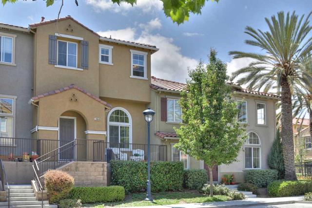 4466 Moulin Pl, Santa Clara, CA