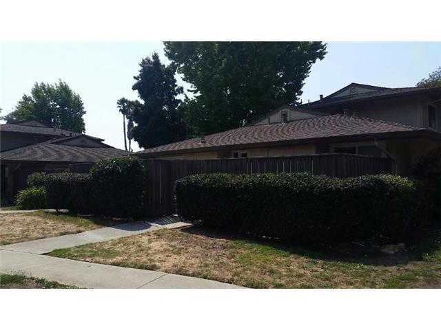 160 Castillion Ter, Santa Cruz, CA