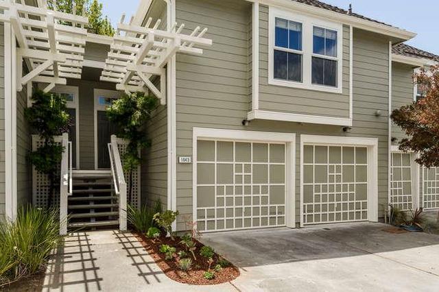1043 Rudder Ln, San Mateo, CA