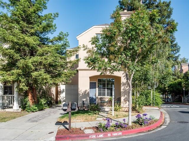 143 Laurel Way, Mountain View, CA