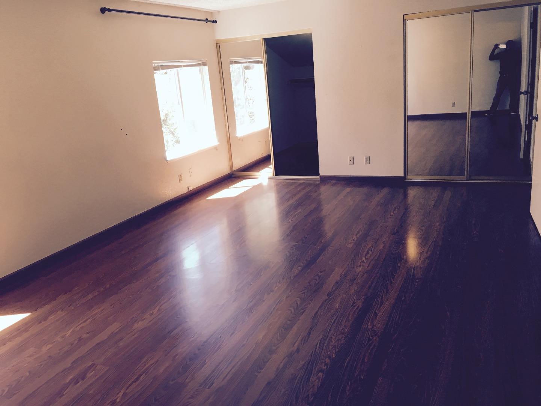 6705 Old Oak Court, Citrus Heights, CA 95610
