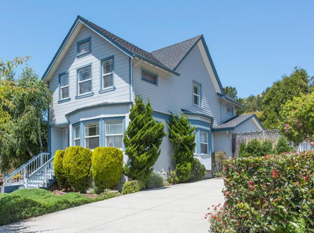 947 Reina Del Mar Ave, Pacifica, CA