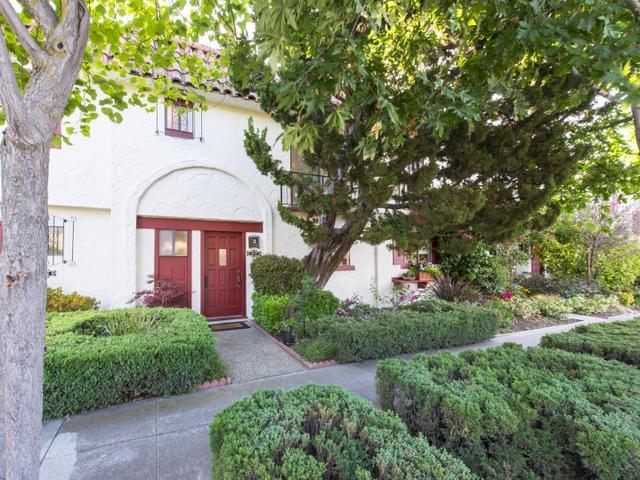 267 Bryant St, Palo Alto, CA